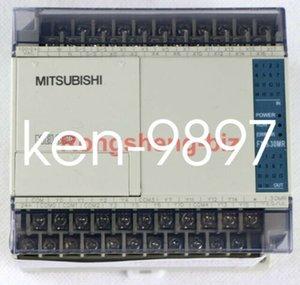 1PC Nuevo Mitsubishi PLC FX1S-30MR-ES / UL FX1S30MRES / UL #HY
