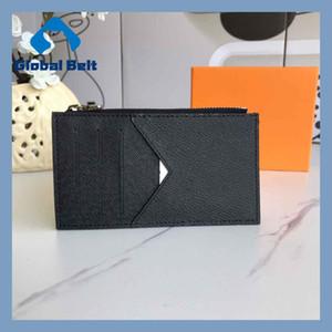 adam kadın tasarımcı çanta tasarımcısı kadın cüzdan hakiki deri torbayı cüzdanlar tasarımcı çanta kart sahibinin moda çanta el çantaları mens cüzdanlar