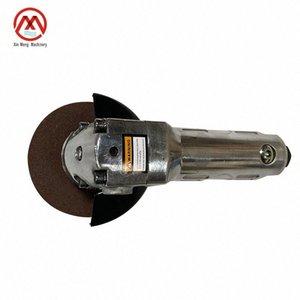 Angle Grinder Aire pulido de metales de China ángulo molinillo de una máquina neumática 0TKn #