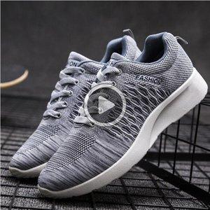 scarpe designershoes formato 36-45 uomini donne scarpe moda modello YKC4 caldo onsale