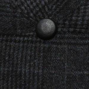 Plus Fleece Warm Forward Hat Women Outdoor Fashion Baseball Girls Golf Cap Sweet Autumn Winter Beret Caps Sport Hats Cotton C8C0