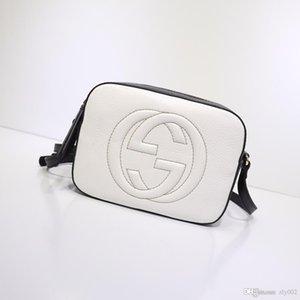 2020 New Classic 431567 21..16..7cm sac mode épaule sac à dos femme meilleur sac à main pour femmes hommes essenger gratuit Shiping Crossbody