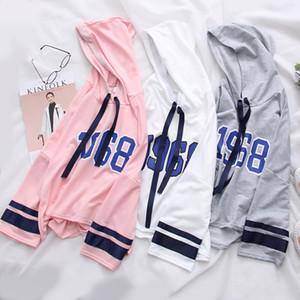 Children Hoodies Sweatshirts Girls Sport Fashion Cool comfortbale
