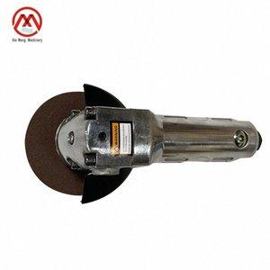 Angle Grinder Aire pulido de metales de China ángulo molinillo de una máquina neumática Lk49 #