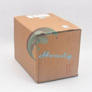 New ABB AF series AF750-30-11*100-250V AC DC AC DC contactor Free Shipping