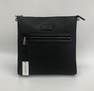 2 tamanhos 21 centímetros, 27 centímetros New saco de homem modelo cruz sacos para corpos estilista homens saco crossbody mens designer de saco 547.751 com número de série