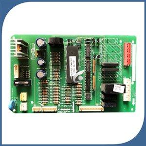 хороший рабочий для холодильника ПК доска Бортовой компьютер DA41-00057A ET-Pjt MAINBOARD используется