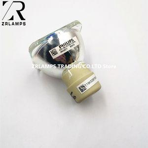ZR Original 5R Beam Lamp High Quality 200W 5R Lamp msd msd platinum Moving head For stage lighting