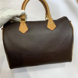 Сумки Мода женщин сумка кожаные сумки на ремне Crossbody сумки для женщин сумки кошелек 30см
