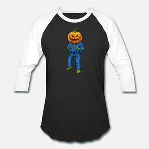 Halloween BJJ Jiu Jitsu, Grappling and MMA Gift t shirt men create 100% cotton S-XXXL Kawaii Fitness Breathable Spring Normal shirt