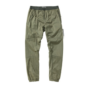 topstely 2020 konng gonng printemps et automne Nouveau pantalon de peluche hommes de peluche pantalon célèbre marqueur homme pantalon de jogger pantalon de jogger