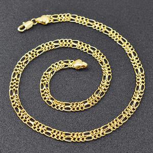 Выводы ZEA Дорогой ювелирных изделий ювелирных изделий Классических Ссылка цепь ожерелье для женщин Медная для партии венчания цветок ожерелья