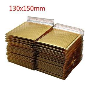Размер 45 Bubble проложенный Валик 4 пакета X Из К 4x7 7 X Конверты Внешние Конверты Золотой Mailers Amiff 8 X 20 DUVce bwkf