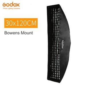 Godox 12