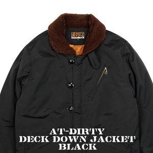 Şerit Fermuar Kapşonlu Dış Giyim Moda Beyler Elastik Şerit Kalın Yaka Coat Standı En Markalı Erkekler Aşağı Ceket Tasarımcı Erkek Kış Sıcak