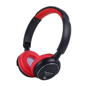 Wireless-Karte mit Radio Stereo Bluetooth Headset 4 .1 Protokoll