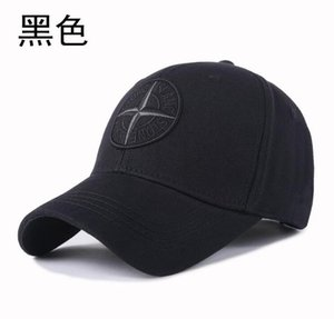 Высокое качество Крокодил Стиль Классический Спорт Бейсболки Высокое качество гольф шапки Sun Hat для мужчин и женщин Регулируемая SNAPBACK шляпы верхней