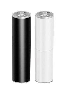 120W Auto Aspirapolvere a basso rumore leggero Aspirapolvere portatile forte aspirazione Aspirateur Voiture