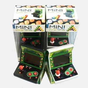 Mini Slot Makineleri Klasik Arcade Harika Oyunlar Can Mağaza 108 Oyun Yenilikçi Oyun Eğlence Etkinlik Ücretsiz DHL