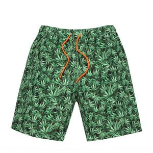 Gailang pantalones de playa de verano de gran tamaño sueltos y de secado rápido ocasionales Gailang pantalones de playa tamaño de los hombres del verano de los hombres suelta grande y pantalones cortos rápida