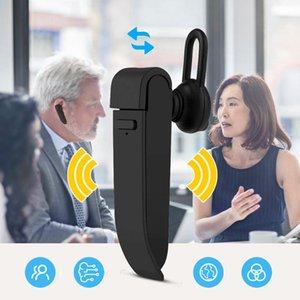 Portátil Inteligente Voice Translator Bluetooth instantâneo Voice Translator em tempo real de viagem Business Translator Apoio 22 Idiomas