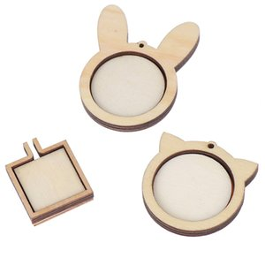 1 Set Mini Wooden Cross weave Hoop Ring Embroidery Circle Sewing Kit Frame Craft Hot Sale