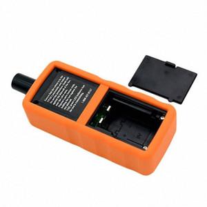 Alta Qualidade TPMS Redefinir ferramenta OEC T5 Laranja eletrônico EL50448 Tire Pressure Sensor substituição EL 50448 Para GM / Série pu7m #