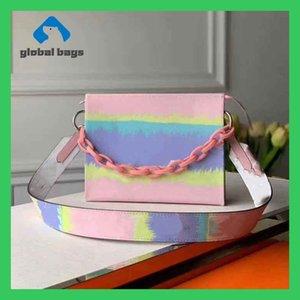 sacs à main designer homme des femmes des sacs de concepteur enveloppent sac sac bandoulière sacs fourre-tout de luxe en cuir femme Sacs Sacs de mujer de sacs