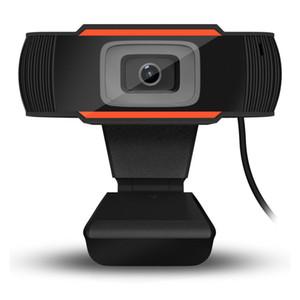 Net kırmızı patlama modelleri 480P kamera USB sürücü serbest konferans Video net sınıf kamera Video camer siyah toptan