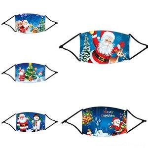 uRmUw doble de dibujos animados del Cabo Cabo cm Superhero lateral con la máscara de Navidad de los niños de Halloween Cosplay del funcionamiento de la etapa del Cabo