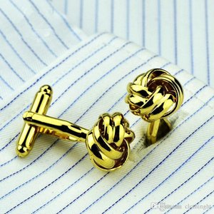cloth 13mm 1 HOT shirt cufflinks for mens 1 cuff button vintage cuff links High Quality Twist gemelos abotoaduras Jewelry M1