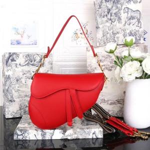 2019 новой мода классических дам плеча сумка седла мешка металла способ письмо сумка стиль удивительная бесплатная доставка