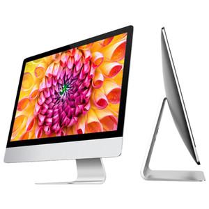 """18.5"""" kapasitif dokunmatik ekran All In One 8G yazarkasa makinesi pencereler PC"""