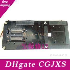 D'origine pour Samsung Ua55c8000xf Ua55c7000wf Président Bn96 -12943c Bn96 -14070d