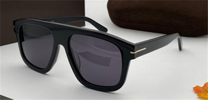 New fashion design sunglasses 777 cat eye full frame classic design popular avant-garde style protection uv400 glasses