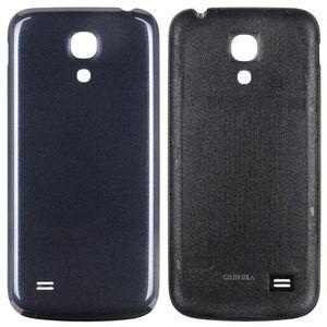 cgjxsBack Housse couvercle du boîtier porte pour Samsung Galaxy S4 Mini I9190 I9195 Pièces de rechange