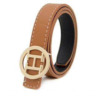 haut de gamme tout-match de la ceinture de la mode enfants des enfants des femmes de la mode boutique de série de ceinture d'usure
