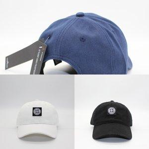 nKClA bacino cappelli di paglia con tappo cappello da sole è accuratamente tessuta con grande fiocco Brim pietra cappello hatsoft cappello pieghevole e ampi cornicioni in linea