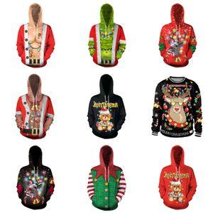 La dernière mode chaude Vestes Hommes Croyage Homme Sweater Assassin Creed-Creed-Pull à capuche - Envoie gratuit # 599