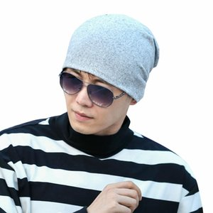 Picemice New Brand Multifunction Knitted Winter Caps Men Skullies Pregnant Women Hats Scarf Dual-use Outdoor Ski Sports Beanie