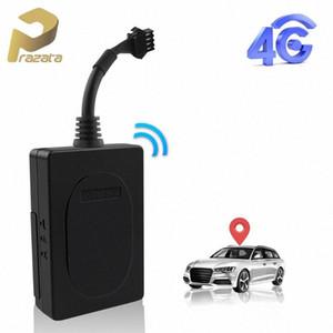 سيارة GPS المقتفي قطع البنزين عن بعد 4G تعقب السيارة مع ترحيل S100 الحقيقي Localizador GPS نقل إنذار منخفضة بطارية إنذار VGC3 #