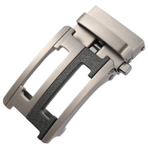 Automaticleather men's Accessory accessories LY1337 Automaticleather men's Accessory belt beltbelt accessories LY1337