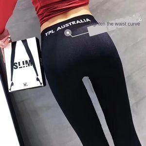 RWocs comFC australiano YPL australiano dimagrante tre cucciolo pantaloni generazioni quattro femmine tecnologia abbigliamento estivo nero grasso brucia dimagrante pa