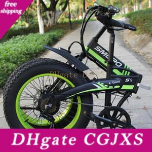 S9f Ocultos batería bicicleta plegable 20 ';' ; E bicicletas en gran demanda con la buena calidad E bicicletas