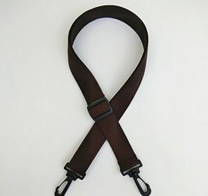 Women Shoulder Handbags Decorative Hand Messenger Belt for Handle Crossbody Bags Wide Strap Parts Bag