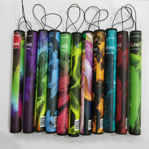 SHISHA TIEMPO VAPE PEN DISPOSITIVO KIT CON 500 PUFFFS VAPE PEN ESHISHISHA E HOOKAH PEN VS Puff Bar Civet