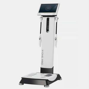 2020 New 12MP Iridologia Diagnóstico Corpo da Câmara Analyzer Digital Iridologia Para Saúde Diagnóstico Spa Início Salon Use