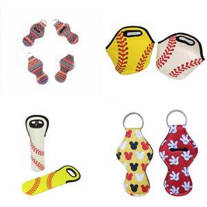 Симпатичные Металл цинковый сплав Шарм Foot брелок брелок брелки Мода ювелирные изделия для женщин Мужчины Key Holder кольцо # 857