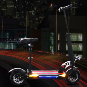 90KM Escooter 800W 26Ah für Erwachsene E-Scooter Elektro-Skateboard Escooter Scooter Elektro Escooters patinete Electrico Adulto