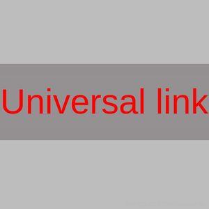 Lhom5 comenta enlace de color tamaño Común Común 0000-N0000 enlace comenta color tamaño 0000-N0000